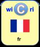 LogoWicriFranceJuillet2011Fr.png