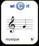 LogoWicriMusiqueFr.png