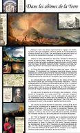 Exposition Stanislas BU 2016-Poster 08-Dans les abimes de la Terre.jpg