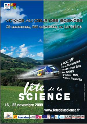 AffiheFeteScienceLorraine2009.png