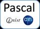 Pour aller sur la page d'accueil du flux Pascal.
