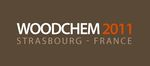 LogoWoodchem2011.jpg