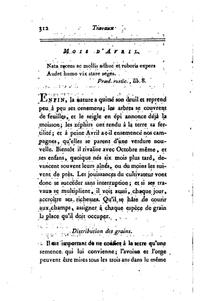 C de Lihus 1804 Principes agri et eco C11 P3.png