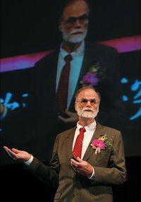Jim Gray Computing in the 21st Century 2006.jpg