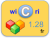 LogoWicriBase128fr.png