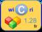 Pour aller sur le wiki de service Wicri/Base 1.28 (fr)