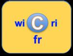 LogoWicriWicriFrMars2010.png