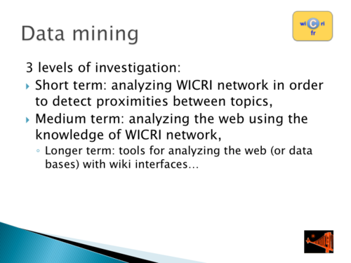DC 2010 Wicri slide 21.png