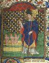 St Nicolas Les Heures de Jean de Vy & Perrette Baudoche v1450.jpg