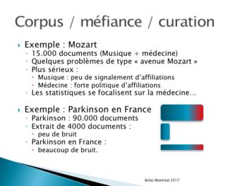 Acfas (2017) Ducloy Diapositive16.png