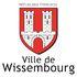 Logo Wissembourg.jpeg