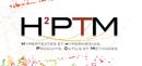 H2PTMTestLogo.png