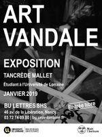 Affiche Vandale 2019.jpg