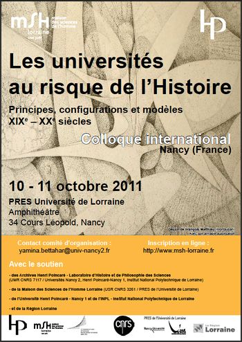 Affiche Univ Histoire Nancy 2011.jpg