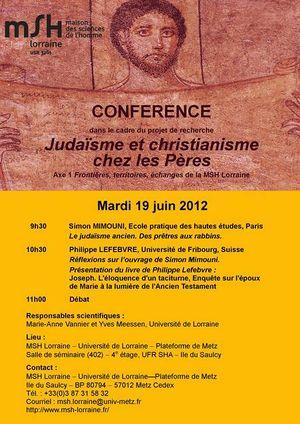 Conférence Mimouni Lefebvre 2012 Metz.jpg