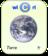 Pour aller sur Wicri/Terre (fr)