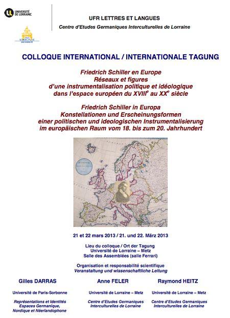 Visuel Friedrich Schiller en Europe 2013 Metz.jpg