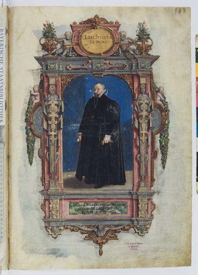 Lassus Psamis Mielich T 2 63.jpg