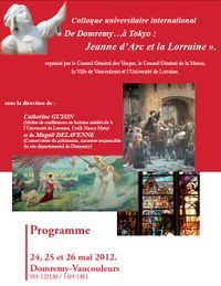 Affiche Jeanne d'Arc 2012.jpg