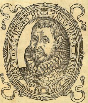 Gallus portrait Musisci Operus tenor.png