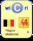 Pour aller sur Wicri/Wallonie (fr)