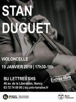 Affiche Stan Duguet 2019.jpg
