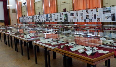 Exposition Stanislas-Salle4.jpg
