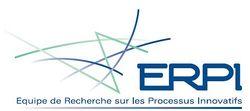 Logo ERPI.jpg