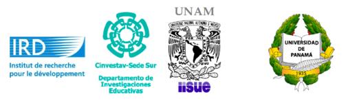 CIC Mexico 2012 Logos.png