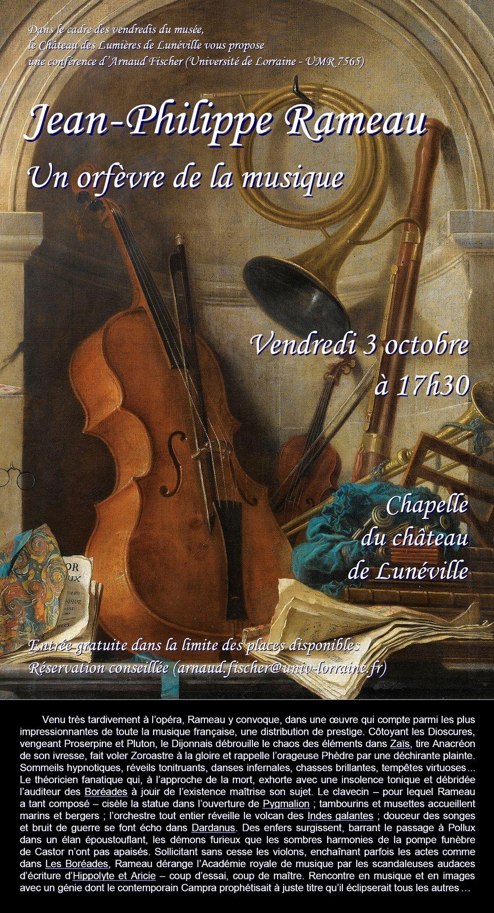 Affiche et resume conference Rameau Luneville 2014.jpg