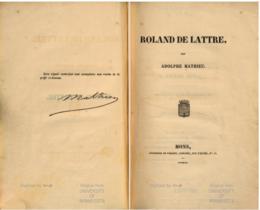 Roland De Lattre Page 0 et 1.png