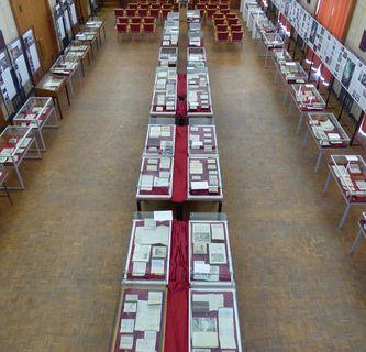 Exposition Stanislas-Salle2.jpg