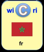 LogoWicriMarocOctobre2011Fr.png