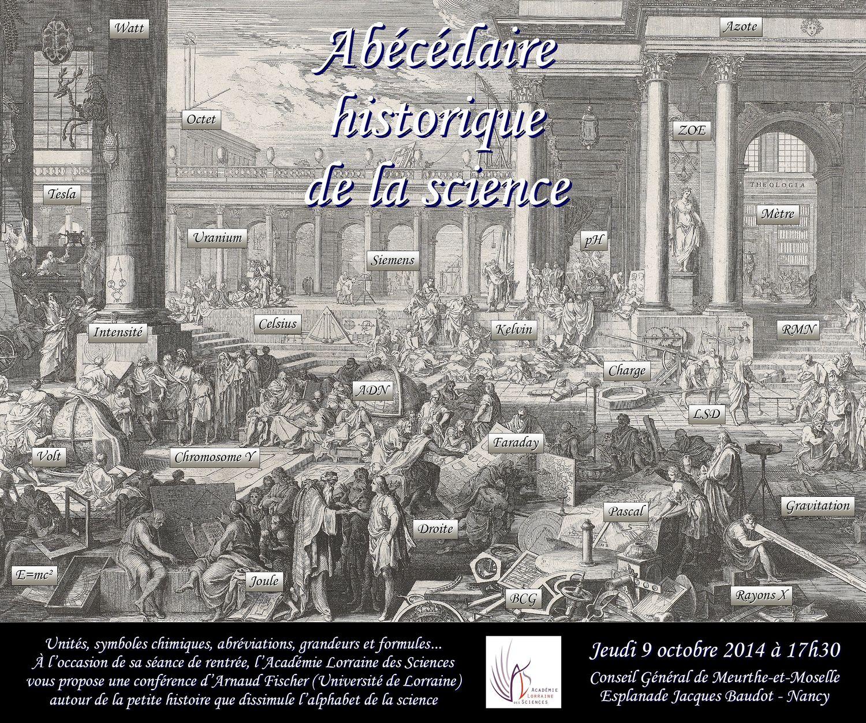 Affiche et resume conference abecedaire 2014 Nancy.jpg