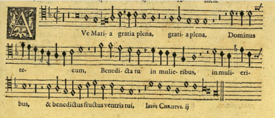 Gallus Ave Maria 8 v ténor choeur 2.png