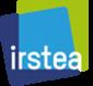 Logo Irstea.png