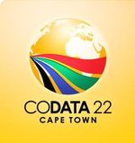 Codata2010logo.png