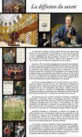 Exposition Stanislas BU 2016-Poster 02-La diffusion du savoir.jpg