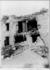 GallicaBombardementNancyCarnot1916.png