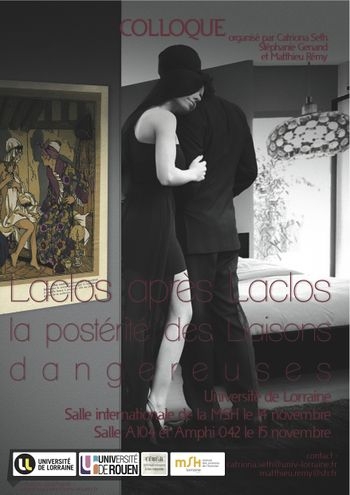 Affiche Laclos 2012 Nancy.jpg