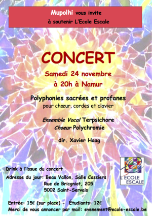 Invitation concert Namur.png