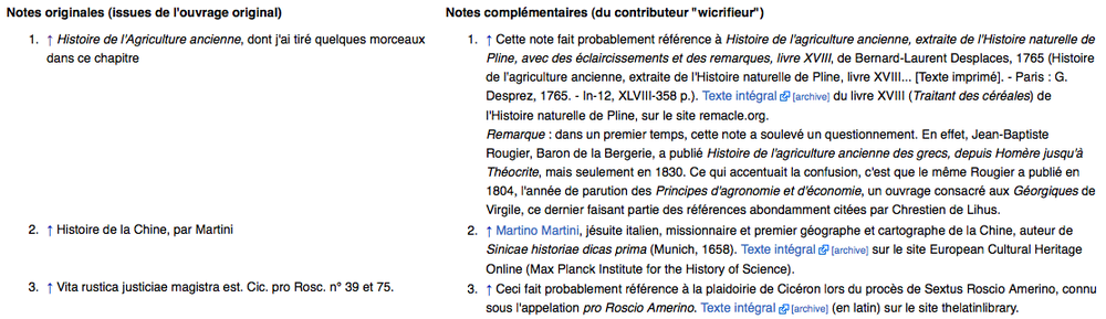 Note historique.png
