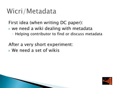 DC 2010 Wicri slide 16.png