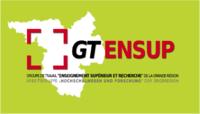 Logo GT ENSUP.png