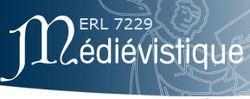 Logo Médiévistique.jpg