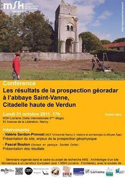 Affiche conférence prospection géoradar Nancy 2011.jpg