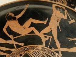Theseus Minotaur BM Vase E84 n3.jpg