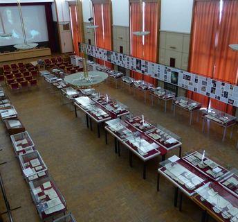 Exposition Stanislas-Salle3.jpg