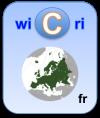 LogoWicriEuropeOctobre2011Fr.png