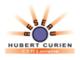 Logo Réseau Curien.png